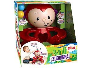 Brinquedos Educativo Zuquinha Toy