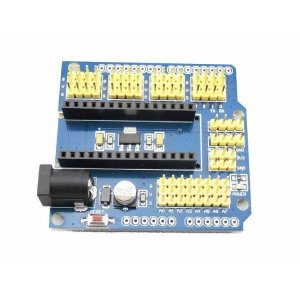 Expansor para Arduino Nano