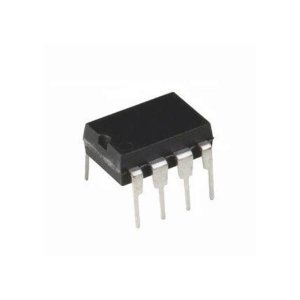 Amplificador Operacional LM393 DIP 8