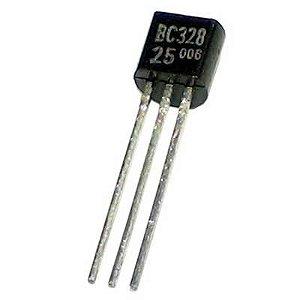 Transistor PNP BC328