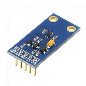 Módulo GY-30 Sensor de Luminosidade