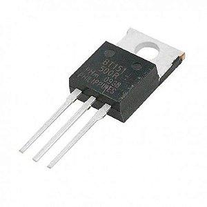 Transistor BT151