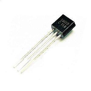 Transistor PNP 2SC9015