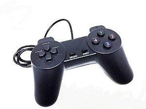 Controle Joystick USB