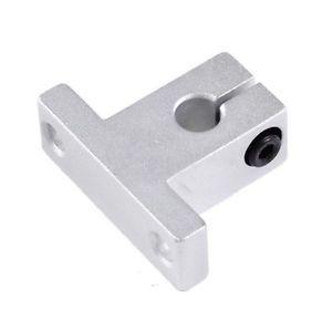 Suporte Eixo Linear Sk8 8mm