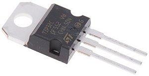 Transistor PNP TIP 32C