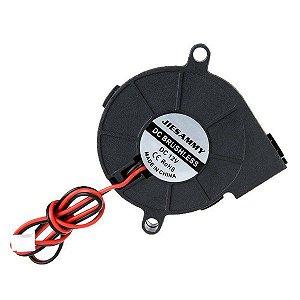 Cooler Radial 5015 12V