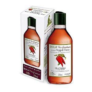 Shampoo Pepper Force - Skala The Gardener 275ML
