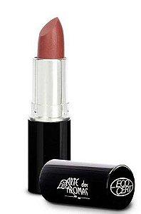Batom Arte dos Aromas - Cor 12 Vinho - 4G