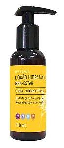 BEM ESTAR LOÇÃO HIDRATANTE - 110ML