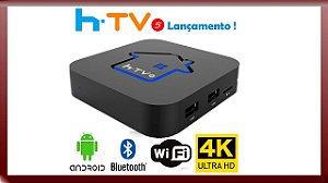 HTV5 4K