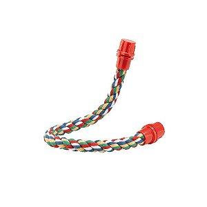 Corda-Poleiro Pequeno PA 4112