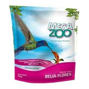 Nectar Beija Flor - 200g e 500g