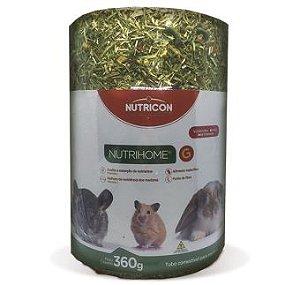 Nutrihome - G