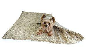 Cobertor Suíça Plus