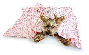Cobertor Soninho