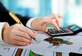 Administração Financeira - ( 01 Hora Técnica )