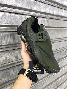 Tênis Nike Vapormax Plus 2.0 - Verde