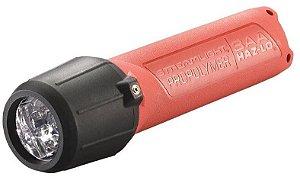 Lanterna Propolymer Haz-Lo 3AA 7LEDs  Zona 0 InMetro