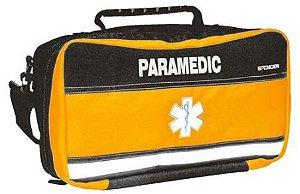 Bolsa Paramedic