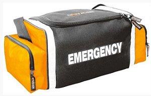 Mochila Emergency
