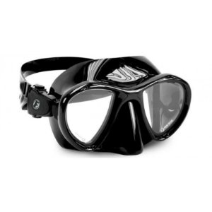 Máscara para mergulho Viper