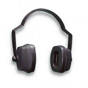 Abafador de ruído Comfo 500
