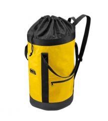 Mochila Bucket 35L