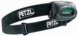 Lanterna Petzl - Tactikka Plus PNG