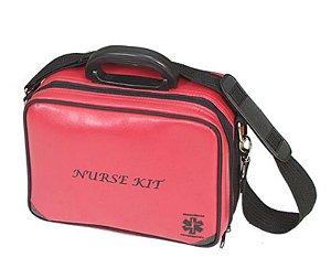 Bolsa NURSE Kit - sem materiais