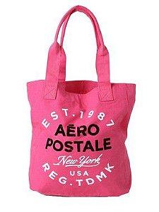 Bolsa Aéropostale