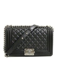Bolsa Chanel (PQ)