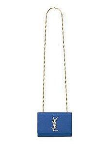 Bolsa Yves Saint Laurent (GR)