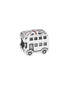 Charm Ônibus