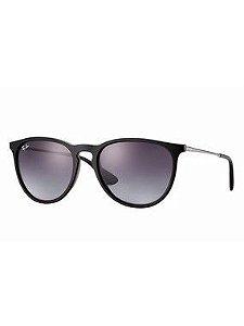 Óculos Ray Ban Erika SPOC
