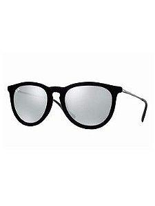 Óculos Ray Ban Erika Veludo