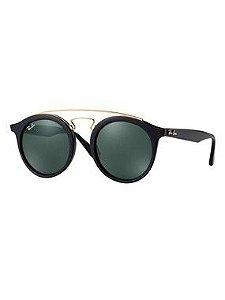 Óculos Ray Ban Gatsby I SPOC