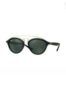 Óculos Ray Ban Gatsby II