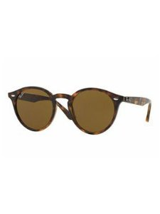 Óculos Ray Ban Highstreetround SPOC