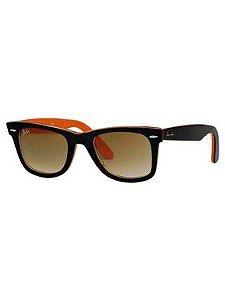 Óculos Ray Ban Wayfarer Color Mix (PQ)