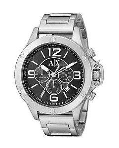 Relógio Armani Exchange AX1501