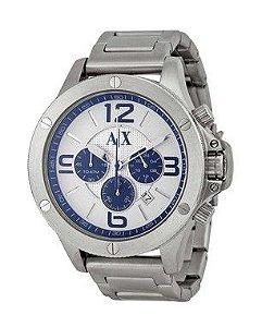Relógio Armani Exchange AX1502