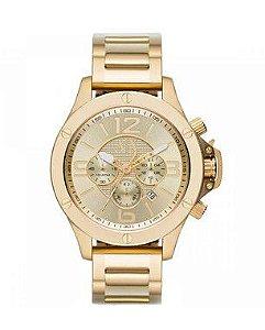Relógio Armani Exchange AX1504