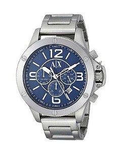 Relógio Armani Exchange AX1512