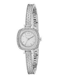 Relógio Armani Exchange AX4286
