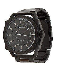 Relógio Diesel DZ1580