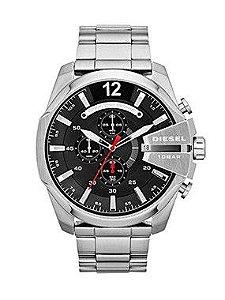 Relógio Diesel DZ4308 SPRE