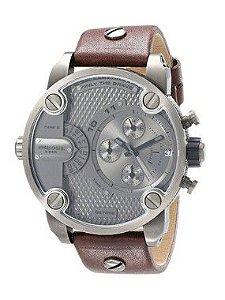 Relógio Diesel DZ7258 SPRE