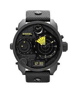 Relógio Diesel DZ7296