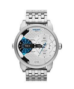 Relógio Diesel DZ7305